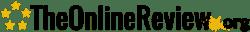 TOR-logo-250x32